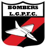 5 LG : P logo